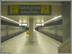 S Bahn Düsseldorf : aus dokumentarischen gr nden entstand am diese aufnahme vom bahnhof d sseldorf ~ Eleganceandgraceweddings.com Haus und Dekorationen