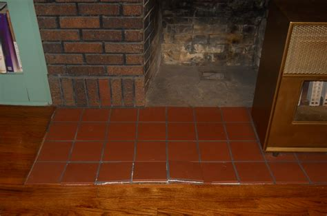floor tile s in san antonio tx carpet vidalondon