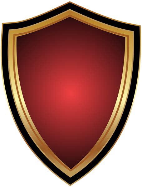 Badge Png by Pin By مؤمن محمدمحمد On ايطارات وبراويز Banner Clip
