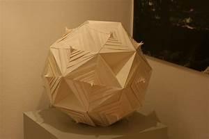 Tomoko Fus U00e8 Exhibit