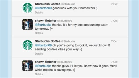 3 Businesses That Set an Example for How to Do Sales on Twitter   Sprout Social