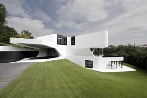 German Buildings - Architecture