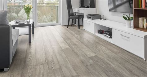 Urbanfloor Blog ? The Latest Hardwood Flooring Trends