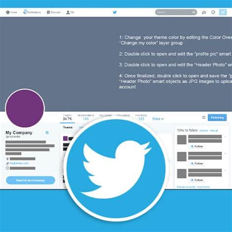 twitter profile template 2016 photoshop free fonts for commercial use other low cost font options