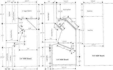 building  mame arcade cabinet  greg wurst