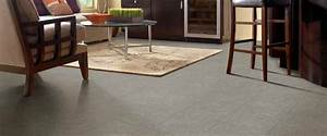 flooring in appleton wi professionally installed With flooring stores appleton wi