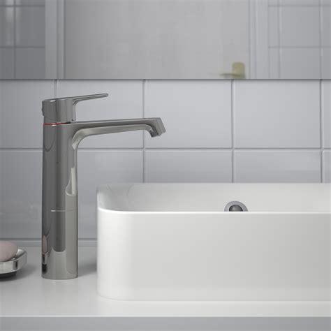 il rubinetto i miscelatori monocomando per il lavabo di primo prezzo