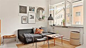 30 rental apartment decorating tips stylecaster With how to decorate an apartment