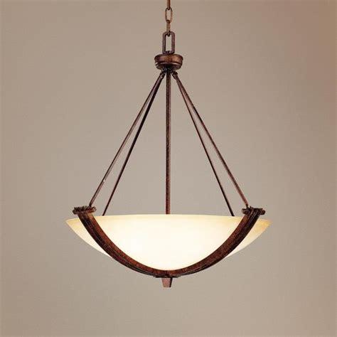 franklin iron works lighting franklin iron works crossings three light pendant
