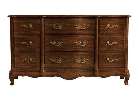 antique home furniture www stenellaantiques 1272