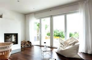 Graue Fassade Weiße Fenster : seitenteile fa 1 4 r pavillon mit fenster ablattera grau graue fensterrahmen teurer als weisse ~ Markanthonyermac.com Haus und Dekorationen