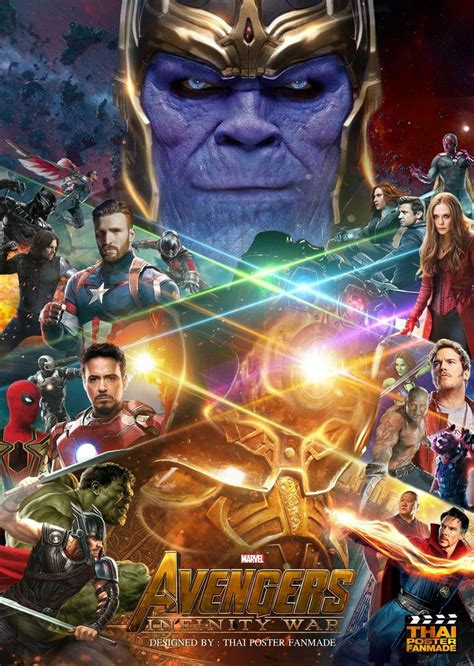 avengers infinity war headcanon avengers infinity war iron