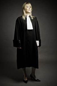 78 best images about robes d39avocat femme woman lawyer With robes habillees femme