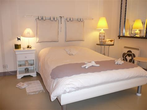 chambre blanc chambre blanche romantique raliss com