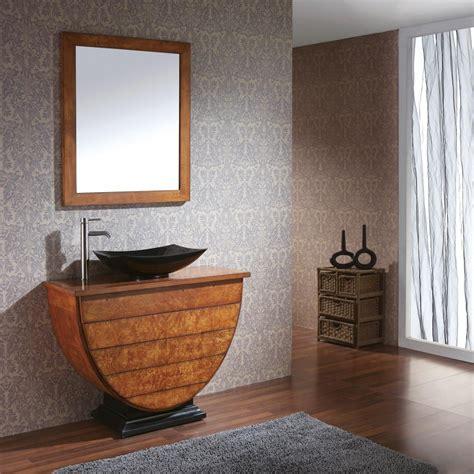 bath vanity accessories unique bathroom tile designs