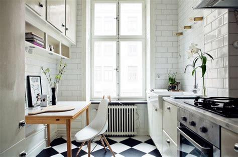 carrelage damier noir et blanc cuisine carrelage damier noir et blanc cuisine 2 un carrelage