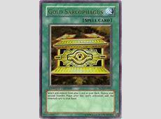 As cartas mais caras dos TCG [+Magic][+Pokémon][+YuGiOh