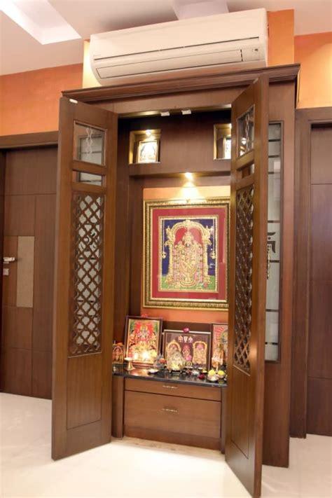 modern walls floors  homify modern room door design