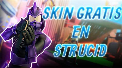 strucid  skins strucidpromocodescom