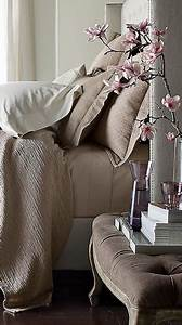 How, To, Use, Taupe, Color, In, Your, Home, Decor, -, Homesthetics