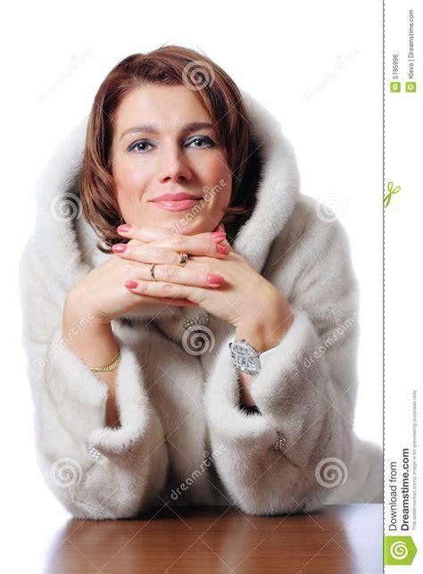sch 246 ne frisuren f 252 r weihnachten trendige kurzhaarfrisuren