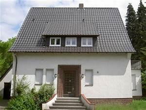 Meyer Holsen Dachziegel : index ~ Frokenaadalensverden.com Haus und Dekorationen