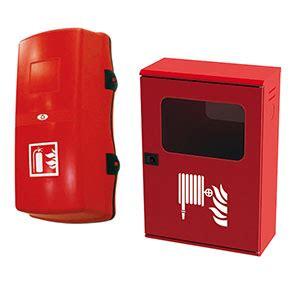 cassette di sicurezza portatili attrezzature antincendio s i m italy