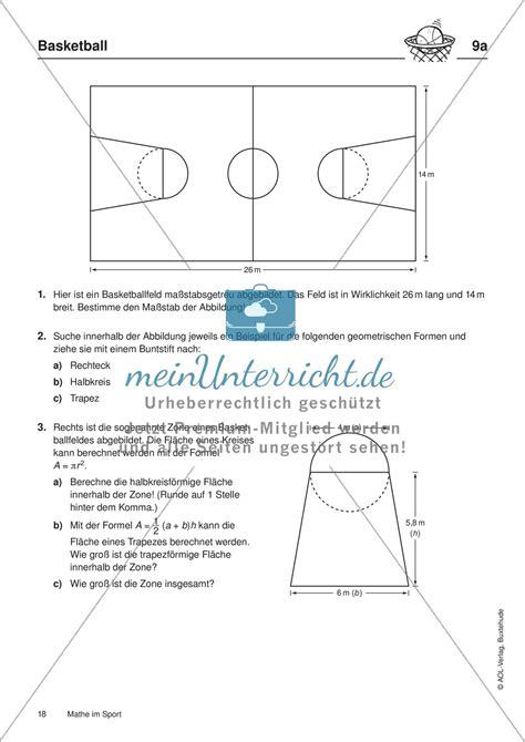 Erfreut Kostenlos Mathe Arbeitsblätter Für Die 1Klasse Bilder ...
