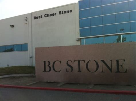 best cheer 51 photos building supplies anaheim