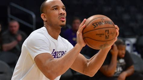 Avery Bradley, Ex-Celtics Guard, Donated $30K To WNBA ...