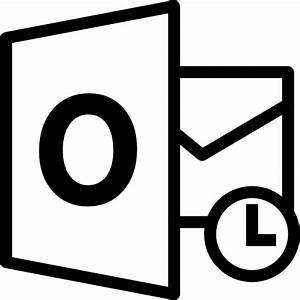 outlook Icon - Page 2