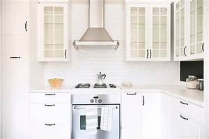 Kitchen: 2017 favorite modern glass kitchen cabinets