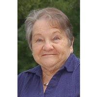 Obituary | Evelyn J. Huskins of Boone, North Carolina ...