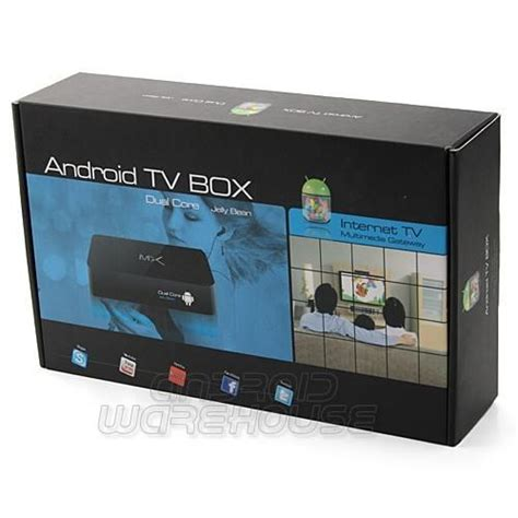 android tv box channels list android tv box free tv unlimited channels no