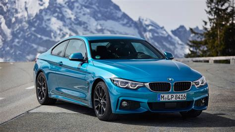 Bmw 4 Series Coupe 4k Wallpapers by 2018 Bmw 4 Series Coupe 2 Wallpaper Hd Car Wallpapers