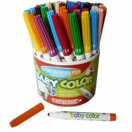 Filzstifte Für Kinder : jede menge filzstifte in bunten farben spa am malen zeichnen ~ Markanthonyermac.com Haus und Dekorationen