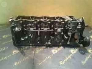 Culata Peugeot Boxer 2 5 Tdi Thx