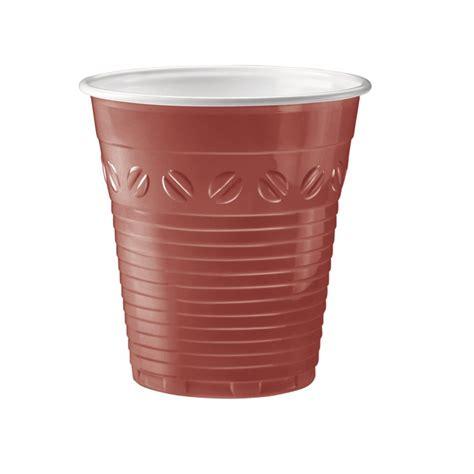 bicchieri di plastica prezzi bicchieri in plastica bibo