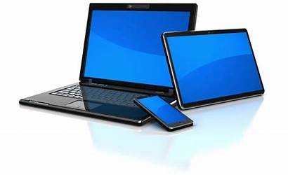Tablet Laptop Smartphone Pc Mobile Tech Support