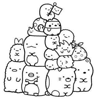 Mar 22, 2021 · かわいいフリー素材集 いらすとや 擬人化 アンパンマンの画像137点完全無料画像検索のプリ画像 自作イラスト アンパンマン擬人化 コキンちゃん 新品中古の無料アンパンマンのかわいいイラスト手書きの簡単な描き方 下記カテゴリー内の 最も気に入った アンパンマン イラスト 無料 素材. ツムツム ぬりえ 無料 - Yahoo!検索(画像) | 塗り絵 無料 ...