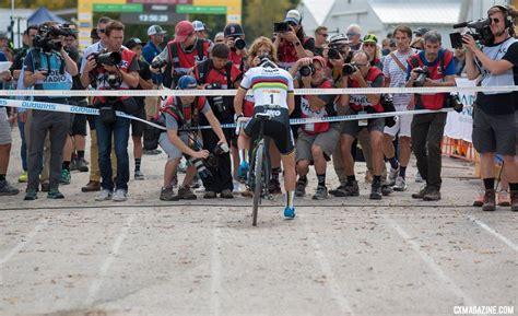 uci cyclocross calendar usa canada world cups