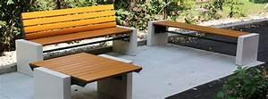 Gartenbänke Aus Metall : hoke b nke gartenb nke parkb nke sitzgruppen b nke aus holz metall beton online shop ~ Whattoseeinmadrid.com Haus und Dekorationen