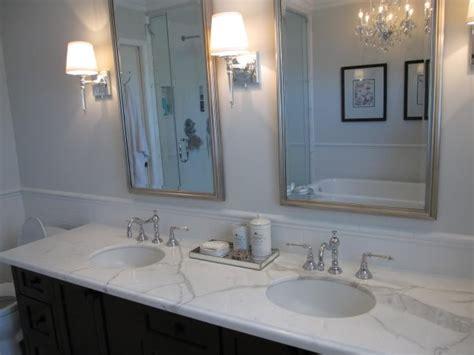 gray bathroom paint transitional bathroom benjamin