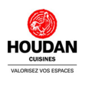 houdan cuisines houdan cuisines amiens rivery rue hélène boucher z a