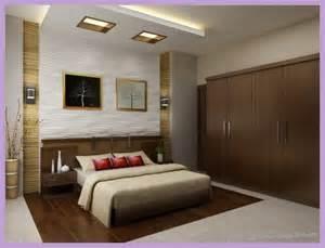 interior small home design small bedroom interior design home design home decorating 1homedesigns