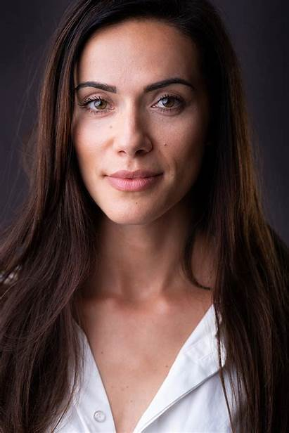 Headshots Devora Wilde Acting Interview Krula Did