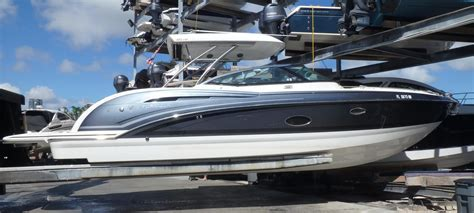 Formula Boats 350 Cbr For Sale by 2016 Formula 350 Cbr Power Boat For Sale Www Yachtworld