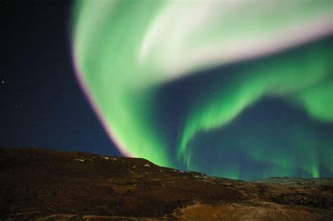 aurores bor 233 ales et australes astronoo