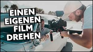 Selber Videos Machen : 10 schritte zum kurzfilm so machst du deinen eigenen film youtube ~ Watch28wear.com Haus und Dekorationen