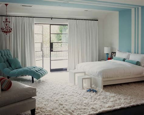 tips  ideas   successful striped ceiling design